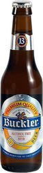 Buckler Alcohol Free 330ml