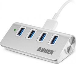 Anker AH430