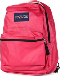 Jansport Reversible Pack JTYL38FV
