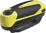 Abus Detecto 7000 RS2 Yellow