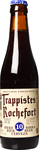Rochefort Trappistes 10 330ml