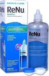 Medium 20170828144237 bausch lomb renu multiplus 360ml