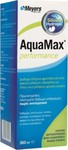 Meyers AquaMax Performance 360ml