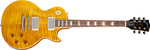 Gibson Les Paul Standard 2013 Plus Top Trans Amber