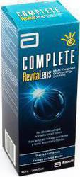 Abbott Complete Revita Lens 360ml