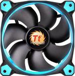 Thermaltake Riing 14 Led 14 X 14