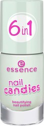 Essence Nail Candies 02
