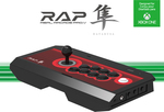 Hori Real Arcade Pro Hayabusa for Xbox One