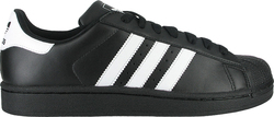 Adidas Superstar II 288195