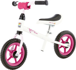Kettler Speedy 10'' Princess