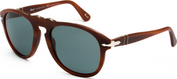 Persol PO0649S 957/4N
