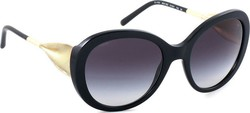 Burberry BE 4191 3001/8G