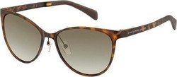 Marc by Marc Jacobs MMJ 451/S AIO/HA