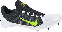 Nike Zoom Rival MD 7 616312-103