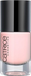 Catrice Cosmetics Ultimate Nail Lacquer I'm So aNude 51