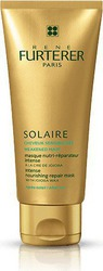 Rene Furterer Solaire Repairing After - Sun Mask 100ml