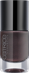 Catrice Cosmetics Ultimate Nail Lacquer Out of The Dark 60