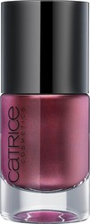 Catrice Cosmetics Ultimate Nail Lacquer First Class Up-Grape 59