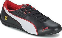 85161735e0 papoutsia puma ferrari - Sneakers - Skroutz.gr