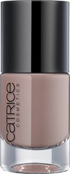 Catrice Cosmetics Catrice Ultimate Nail Lacquer Greige! the New Beige 61