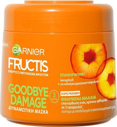Garnier Fructis Goodbye Damage 300ml
