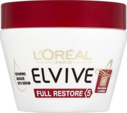 Elvive Full Restore 5 300ml