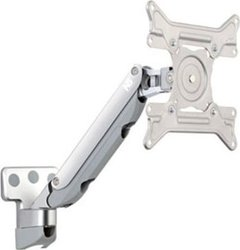 ΝΒ Gas-Strut TV Mount F200