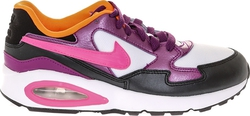 Nike Air Max ST GS 653819-102