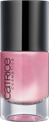 Catrice Cosmetics Ultimate Nail Lacquer Uptown Pearl 73