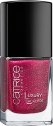 Catrice Cosmetics Liquid Metal Pink Charming 04