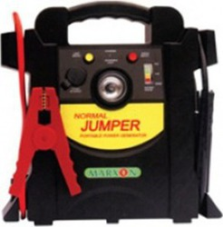 Marxon Normal Jump Starter DP-NJS