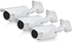 Ubiquiti Unifi Video Camera UVC-3 (3-Pack)
