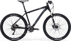 Merida Big Seven XT-Edition 2015