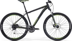 "Merida Big Nine 100 29"" 2015"
