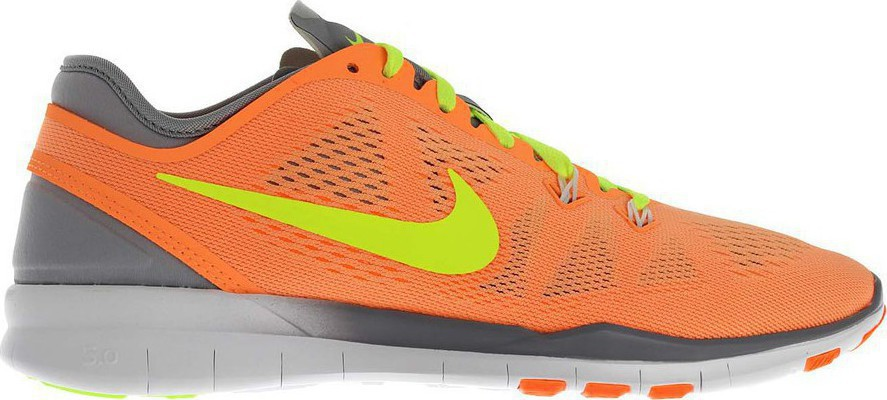 the latest c7f22 35484 Nike Free 5.0 TR Fit 5 704674-800