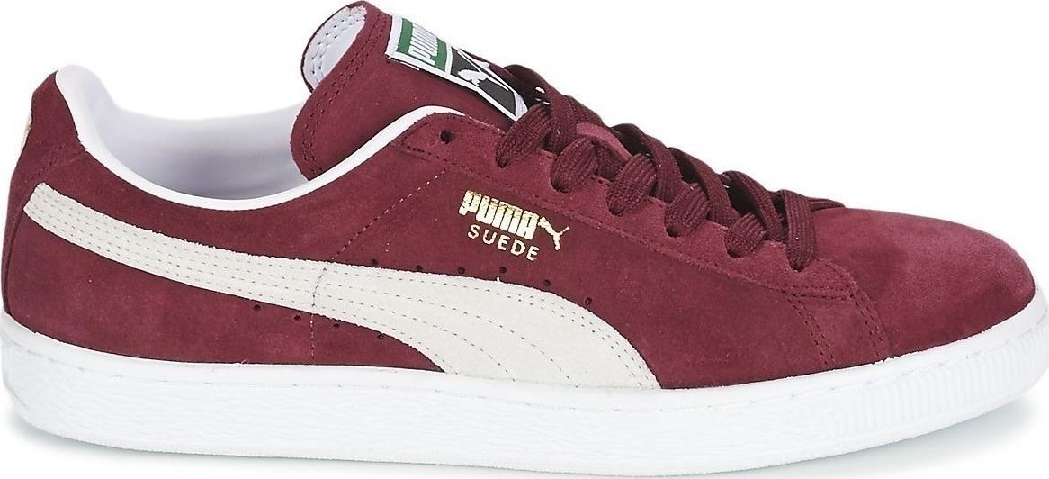 81bdb1bd7ce Sneakers Puma - Skroutz.gr