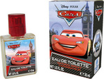 Bi-Es Cars Eau de Toilette 30ml