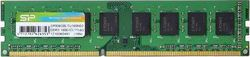 Silicon Power 8GB DDR3-1600MHz (SP008GBLTU160N02)