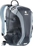 Deuter Speed Lite 20Lt 33121-5560