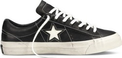 Converse John Varvatos One Star 145368C