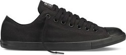 Converse All Star Chuck Taylor Lean 142271C