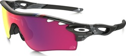 Oakley Radarlock Path Prizm Road Tour De France Edition OO9181-48