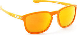 Oakley Enduro Fingerprint Collection OO9223-22