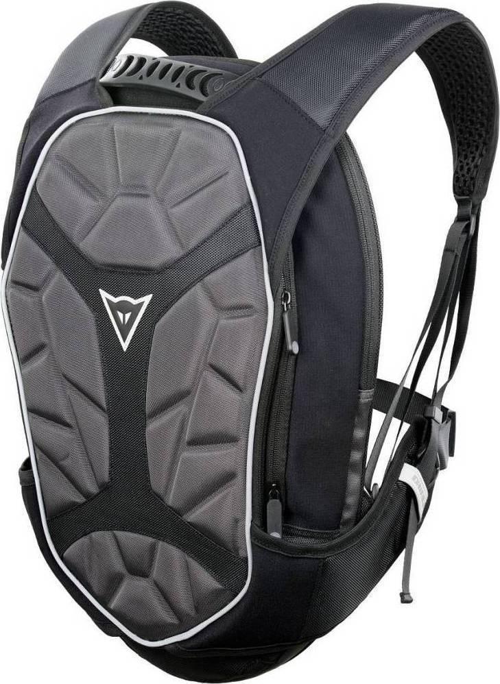 960c1022fb Προσθήκη στα αγαπημένα menu Dainese D-Exchange Backpack L Black