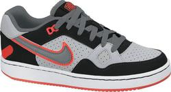 Nike Son Of Force 615153-005