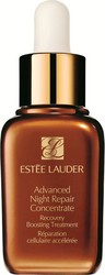 Estee Lauder Advanced Night Repair Concentrate Recovery Boosting 30ml