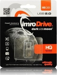 IMRO Dark Side Moon 16GB