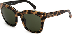 Dsquared2 DQ 0175 99N