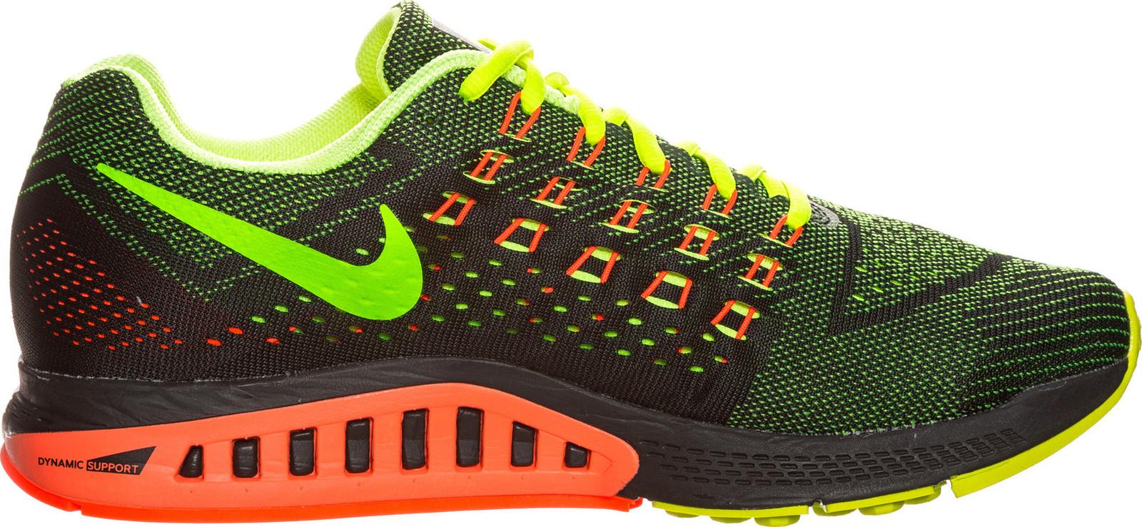 best cheap 27556 e38ac Nike Air Zoom Structure 18 683731-700 - Skroutz.gr
