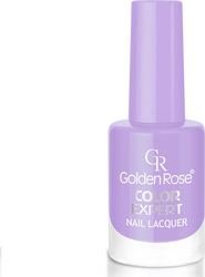 Golden Rose Color Expert 66